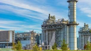Suez amplía su capacidad de tratamiento de residuos peligrosos en Europa con una nueva planta en España