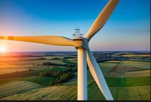 Repsol e Ibereólica inician la operación comercial de la primera fase de su primer parque eólico en Chile