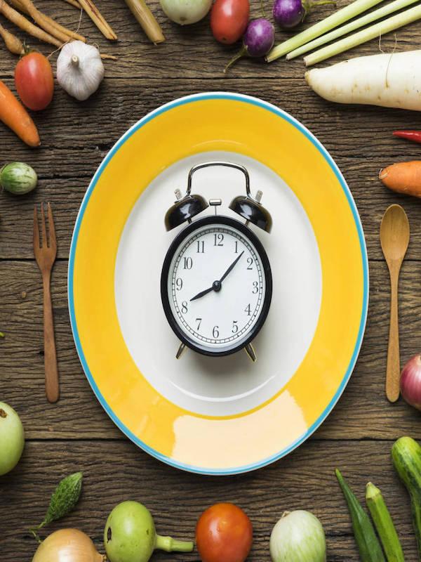 Nuestro reloj interno y el cáncer, el secreto está en el 'equilibrio'