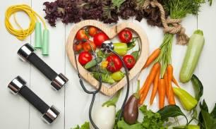 La dieta saludable para afrontar la 'Diabetes tipo 2'