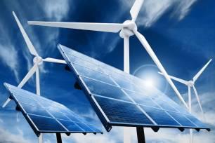 ENDESA implementa 390 MW de energías renovables en 2020