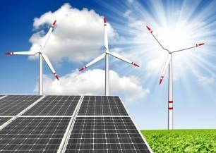 Las TIC en busca de nuevas líneas de negocio verde