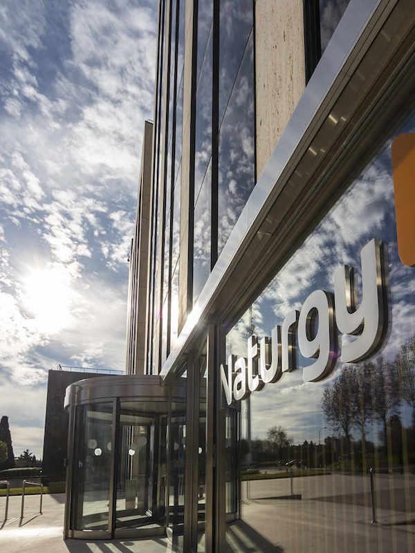 Naturgy 'toma la delantera' y producirá gas renovable procedente de residuos