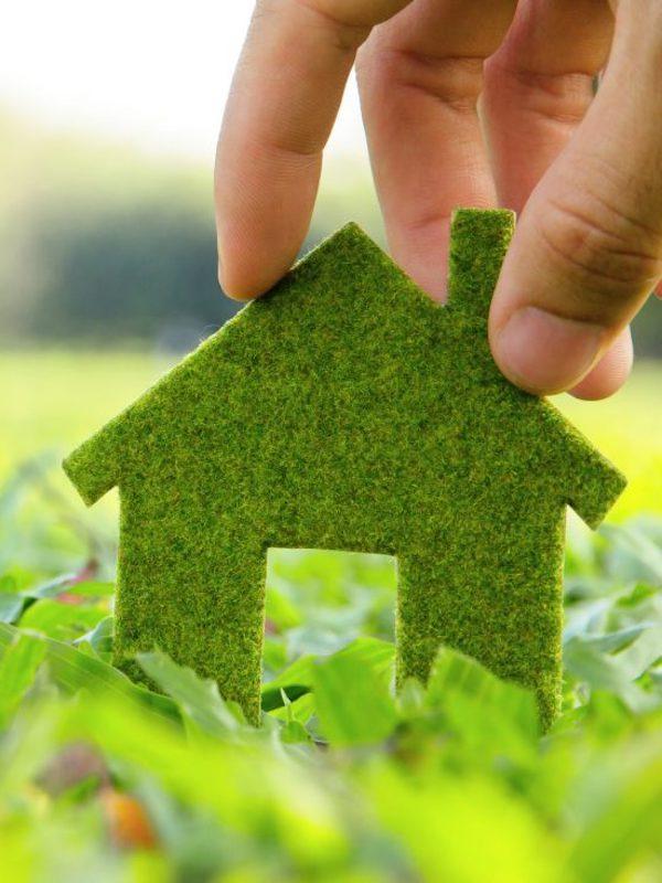 El nuevo etiquetado energético es sostenible y barato