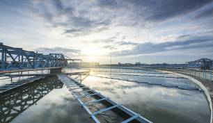 Recuperación del fósforo en estaciones depuradoras de aguas residuales