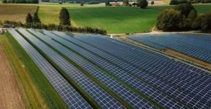 Endesa se 'afianza' con energía solar en Mallorca