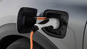 Audi producirá coches eléctricos con FAW en China