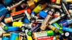 España mejorará la gestión de residuos de pilas y de aparatos eléctricos y electrónicos