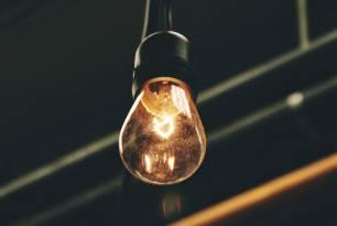Podemos Sevilla quiere una comercializadora pública de electricidad