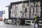 España 'blinda' los traslados transfronterizos de residuos