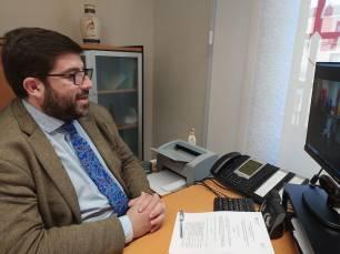 El Clúster Smart City y el Ayuntamiento de Ávila impulsarán la ciudad inteligente en el municipio