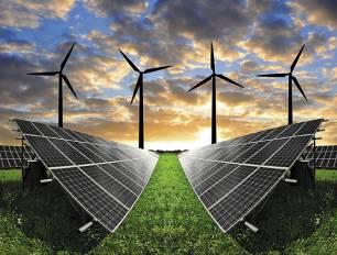 Acciona suministrará 5.000 MWh de energía renovable al transporte de Oporto (Portugal)