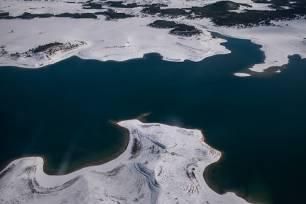 España carece de preparación para afrontar eventos climáticos extremos