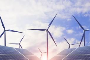 Danone se apunta a la energía renovable de Iberdrola