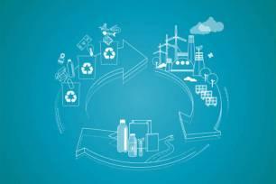 La UPNA implanta un máster interuniversitario en economía circular