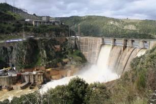 Engie, CA, Natixis y Banca March compran seis centrales hidroeléctricas en Portugal por 2.200 millones