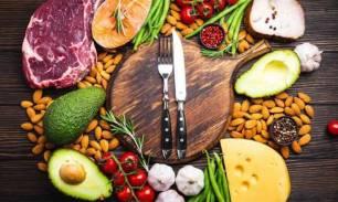 El COVID-19 'merma' las dietas saludables