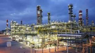 Tarragona, Repsol produce biocombustible para aviones