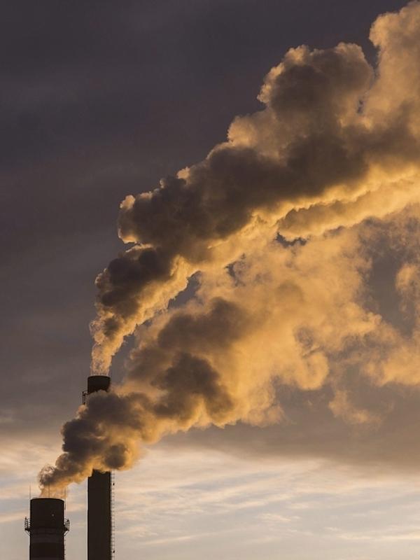 La industria europea de Cloud y Data Center se compromete a ser neutra en CO2 en 2030