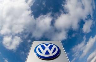 Varapalo a Volkswagen por superar en 0,5 gramos el límite de emisiones europeo en 2020