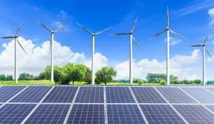 Promoviendo las energías verdes en el sector alimentario