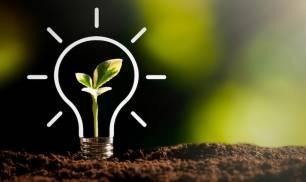 La plataforma europea S3 de especialización inteligente selecciona el programa de ecoinnovación del Gobierno Vasco como ejemplo a seguir