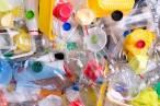 Biotecnología de vanguardia para la gestión sostenible de plásticos