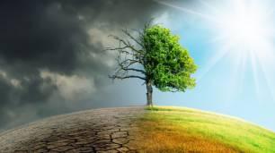 España considera 'clave' la adaptación al calentamiento global
