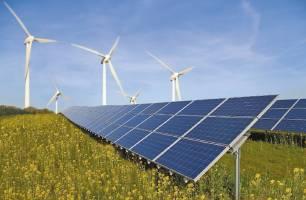 La subasta de energías verdes adjudica 3.043 MW a un precio aproximado de 24/25€
