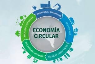 El incremento en el de Economía Circular Sierra de Cádiz