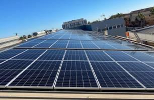 Sapiens Energía 'pisa fuerte' en las comunidades energéticas locales de energías renovables en España