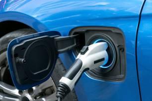 ENEL X quiere producir baterías para coches eléctricos en el marco del PROYECTO EUROPEO PIICE