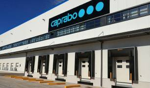 Caprabo ya tiene su certificado de sostenibilidad LEED Gold