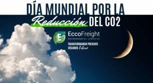 Día Internacional por la reducción de co2: la responsabilidad del sector del transporte de mercancías