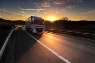 Los fabricantes de camiones 'exigen' muchos más puntos de carga de hidrógeno
