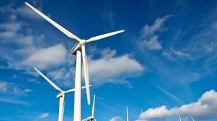 El sector eólico valora la subasta y pone en valor que garantiza 30.000 puestos de trabajo