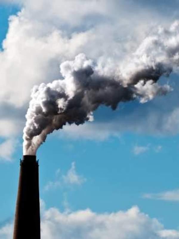 Castilla y León, sus estaciones oficiales no reflejan la contaminación atmosférica real