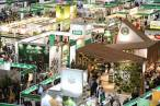BioCultura BARCELONA 2021, mañana es el gran día, no te lo puedes perder