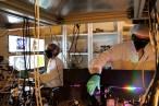 Ya es posible fabricar celdas solares mucho más eficientes