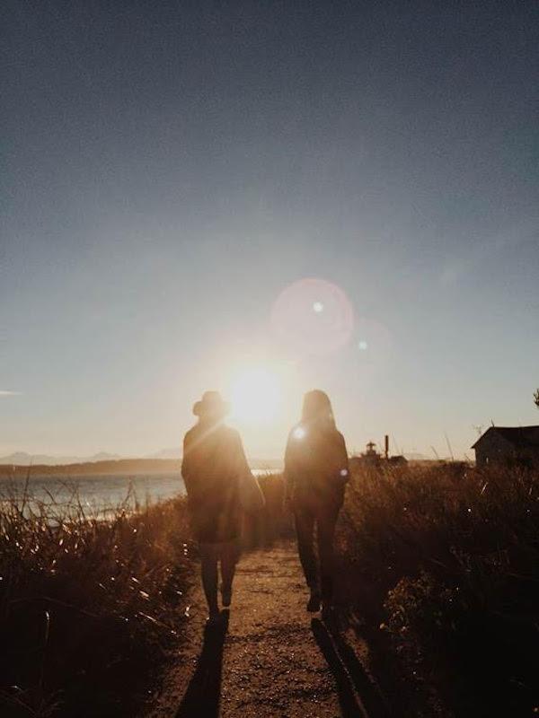 6 tips para ser un ecoturista responsable