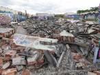 El 'fibrocemento' pone en jaque al Ayuntamiento de Valdemoro
