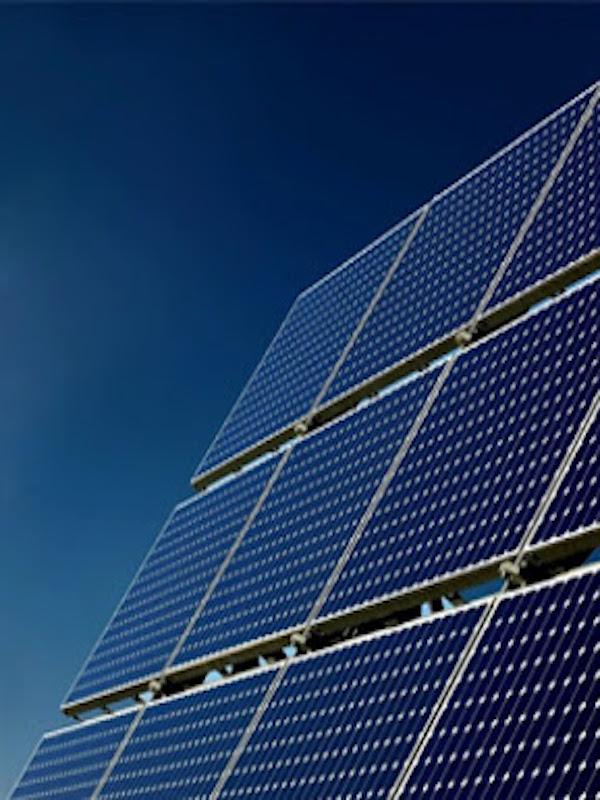 Las energías renovables avanzan en todos los sectores y Grupo Phibo se 'implica'