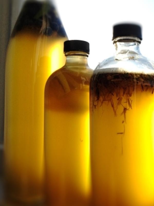 El eterno dilema del 'aceite usado'