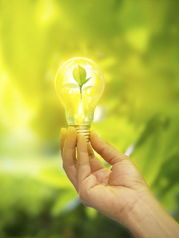 España ya tiene  listo el programa de ayudas para actuaciones de eficiencia energética