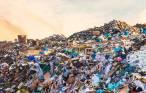 La Ley de Residuos nace 'coja'
