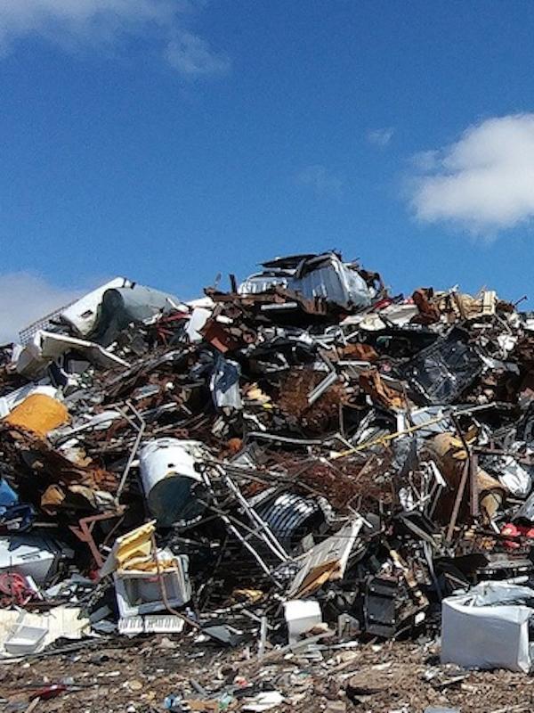 Alianza Residuo Cero reclama que la Ley de residuos priorice la prevención y garantice la responsabilidad de productores