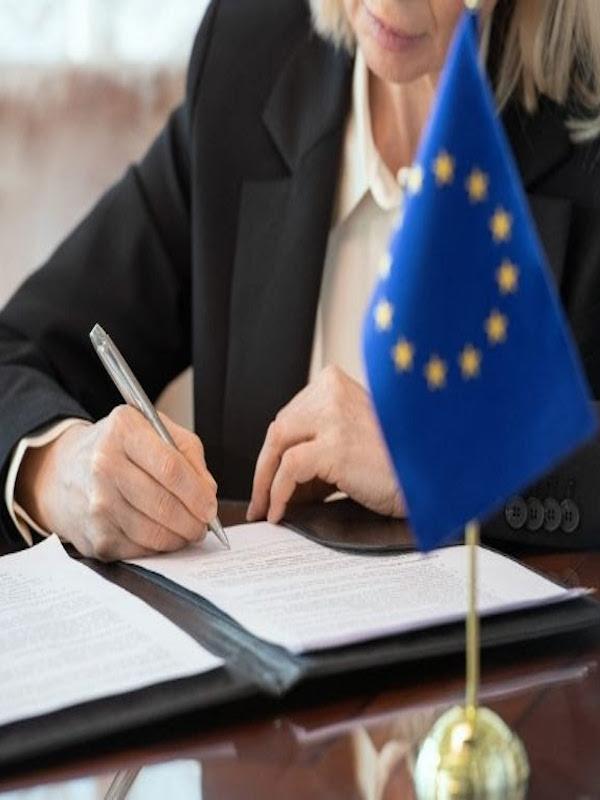 Iniciativas europeas 'aplaudidas' por el 'Grupo Español para el Crecimiento Verde'