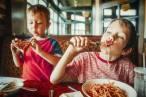 Comemos en exceso por una susceptibilidad genética al apetito