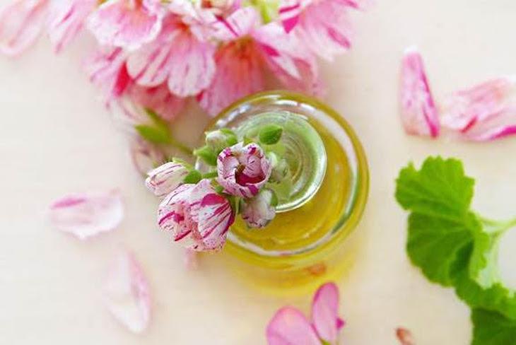 Linaza: un valioso ingrediente para la cosmética ecológica