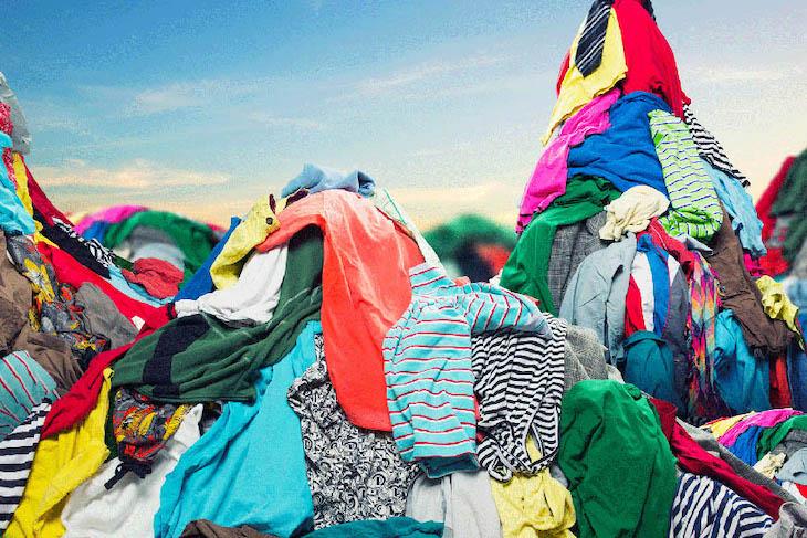 'Ropa Recicla', la campaña para confeccionar uniformes de plástico reciclado